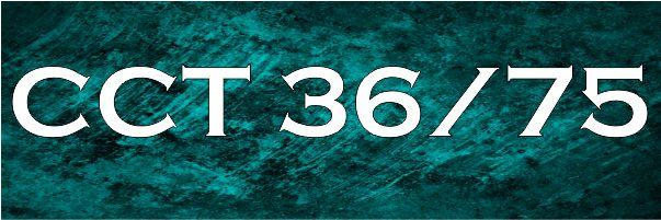 CCT3675