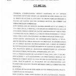 Convenio COMESA 1
