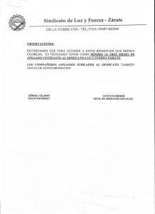 Convenio COMESA 4