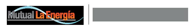 logo-Mutual