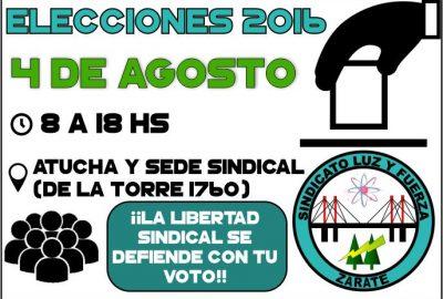 EleccionesFinal