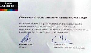 002_37.aniversario.credicoop