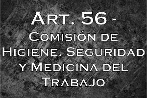 Art56