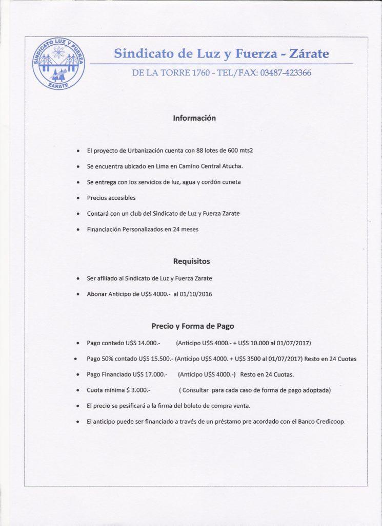 planilla-informacion-y-financiacion-plan-de-ubanizacion