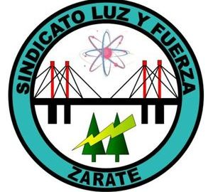 logo-sindicato-6