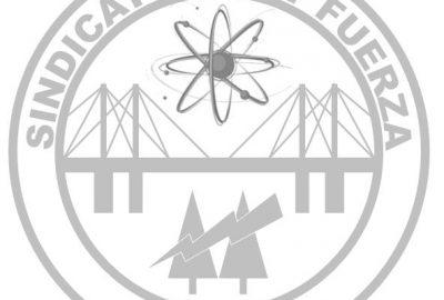 logo-sindicato-7