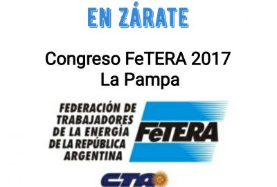 ResolucionPlenarioFetera2017