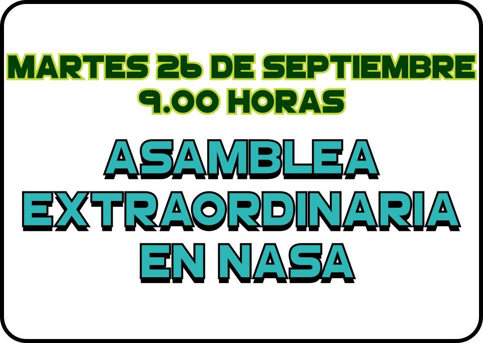Asamblea26.9.17