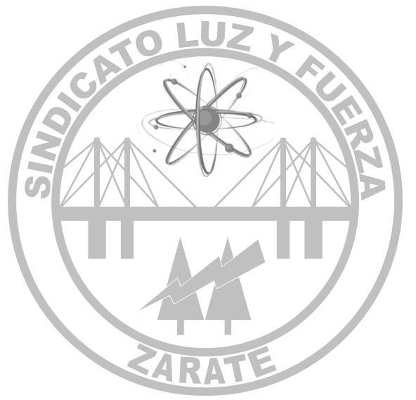 Logo sindicato 7