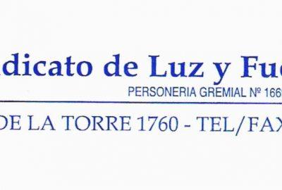 Logo y direccioncompleto