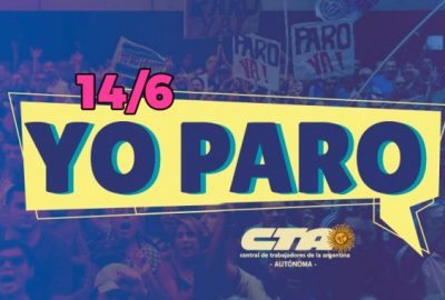 14-6paro-678x381
