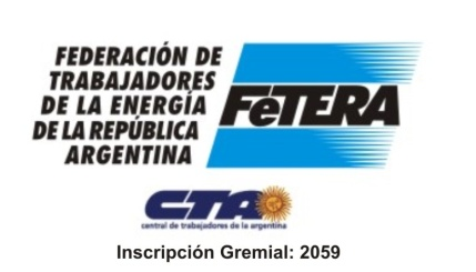 Logo-Fetera