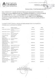CertificacionAutoridades2018 (1)