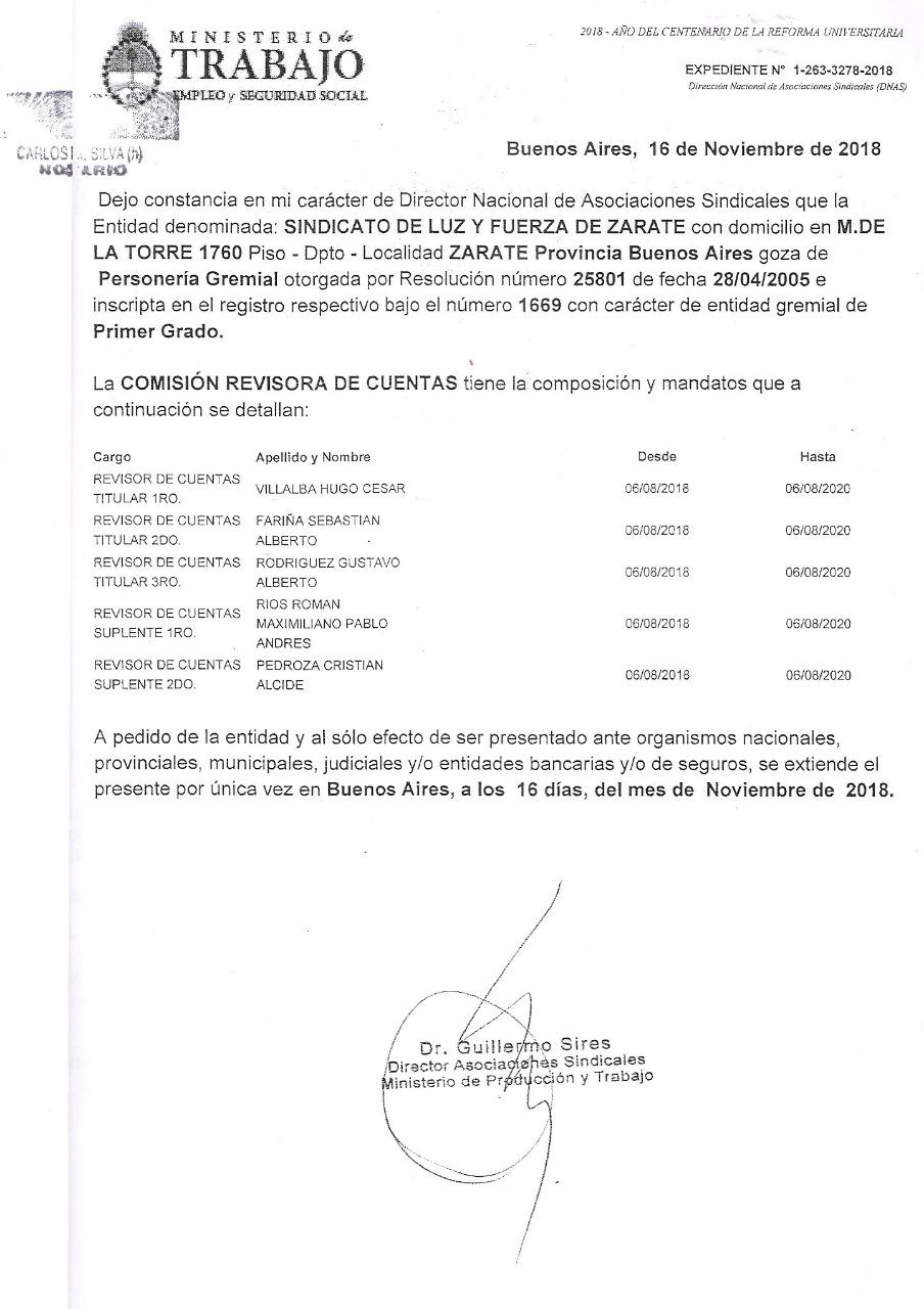 CertificacionAutoridades2018 (2)