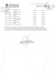 CertificacionAutoridades2018 (3)