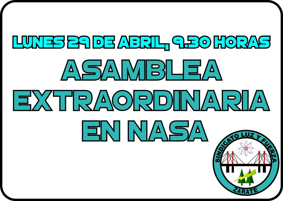 AsambleaExtNASA