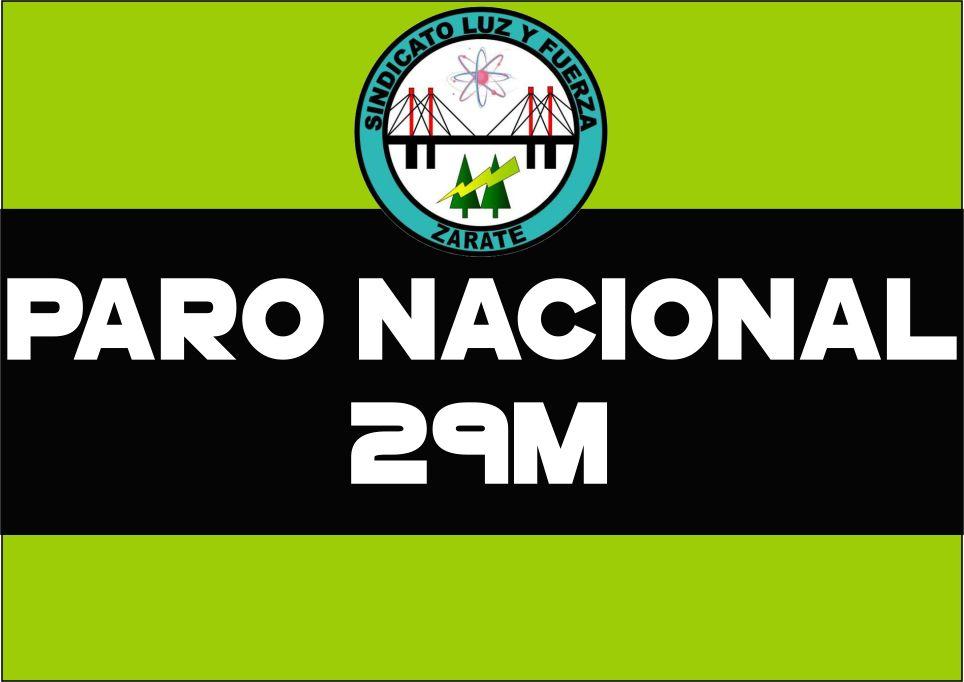 ParoNacional29m