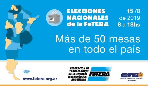 Elecciones50mesas