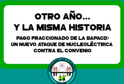 comunicado_BAPACD_25ene21