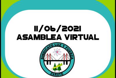 11.6.2021.ASAMBLEA vIRTUAL